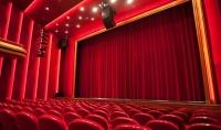 سأور لك كتاب pdf به العديد من المنولوجات المسرحية العالمية والمصرية