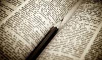 ترجمة مقالات كامله تصل الى 10 صفح في خلال 3 ايام فقط