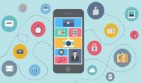 صناعة تطبيق خاص بموقعك او صفحتك على مواقع التواصل الإجتماعي