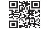 عمل QR code يحمل بياناتك