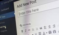 كتابة مقالة باللغة الانجليزية لمدونتك باحتراف مقال 1000كلمة