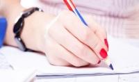 كتابة خواطر ابداعية جديدة وغير مقلدة مقابل 2$