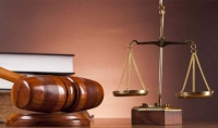استشارات قانونية وصياغة عقود وتسيير كافة المعاملات السورية