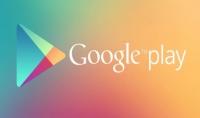 رفع تطبيقك لمتجر جوجل