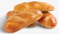 توزيع جميع انواع الخبز في السعوديه  الدمام