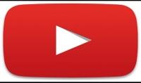 مدهش   احصل على 5000 متابع حقيقي على قناتك في youtube