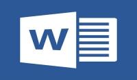 تنسيق وكتابة ملفات وورد وباور بوينت