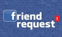 4000 طلب صداقه او متابع   4000 لايك لصورك ومنشوراتك مقابل 15$