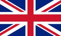 اعطاءك كل ايميلات بريطانيا 23 مليوووووون ايميل