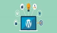 تنصيب منصة ووردبريس والاضافات الازمة لنجاح موقعك