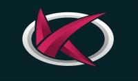 تصميم شعار احترافي حسب الطلب