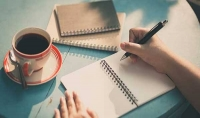 كتابة و ترجمة مقالات و تدوينات من الإنجليزية للعربية