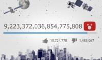 10.000 مشاهدة حقيقة و أمنة تماما على اليوتيوب
