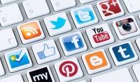 ادارة حسابك علي مواقع التواصل الاجتماعي