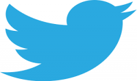 خدمة 100 متابع جديد على التويتر ب 5 $