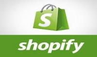 انشاء متجر احترافي على منصة عالمية شوبيفاي Shopify