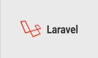 تصميم وبرمجة المواقع باستخدام PHP Laravel