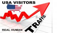 10.000 زائرمن امريكا لموقعك الكتروني