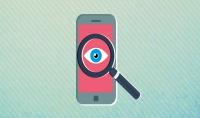 تقديم تطبيق جديد لتجسس حقيقي 100 100 دون مال مع شرح كيفية اشتغاله