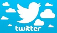طلب 100 حساب تويتر لاشتراك في تطبيق