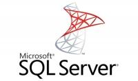 برمجة قواعد البيانات باستخدام SQL Server للمطورين المبتدئين
