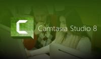 تعلم صناعة دورة باستخدام Camtasia Studio