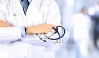 اعطائك ارقام وداتا اكثر من 300 من اطباء الباطنة العامة في مصر