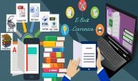 تحويل الملفات ...PDF Word PowerPoint excel باحترافية وتدقيق للمحتوى ب 5$ ل 10 صفحات