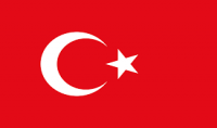 ترجمة النصوص التركية الى العربية وبالعكس