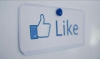 زياده 300متابع فيس بوك 200متابع انستقرام 200لايك عربي خليجي تصميم انترو باسمك