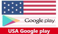 سوف اعطيك جوجل بلاي امريكي مفعل يصلح لجميع الدول العربية ويصلح للشحن ب بطاقات جوجل بلاي
