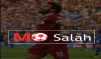 تطبيق للنجم المصرى محمد صلاح