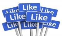 جلب 500 لايك بصفحتك او صورتك على الفيسبوك خلال 24 ساعة