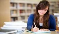 لطلاب جميع المستويات اعداد ابحاث و تقارير جامعية و حل واجبات