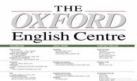 سلسلة دروس بالوحدات للغة الإنجليزية من المبتدئ للمحترف