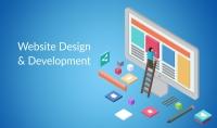 تصميم و برمجة موقع احترافي ب5دولار HTML5 Css3