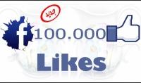 8000 معجب لصفحتك