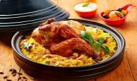وصفات تحظير ألذ الأطباق المغربية و هدية في إنتظاركم