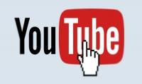 كيفية الصعود بالفيديو إلى النتائج الاولى في جوجل