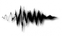 تفريغ الاشرطة الصوتية بالعربية و الفرنسية