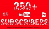 100 تعليق   100 لايك   150 مشترك الي قناتك علي اليوتيوب