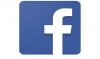 اقدم لكم اليوم 700 لايك علي الفيس بوك ب5$