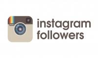 3200 متابع عربي او اجنبي للانستغرام حقيقين ومتفاعلين
