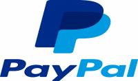 تفعيل PayPal امريكى
