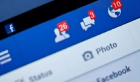 اكتب لك بوستات حصريه ومقالات فى اى موضوع على صفحتك بالفيس بوك