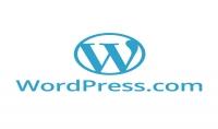 برمجة وتصميم موقع