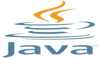 دورات كاملة في لغة الجافا Java Courses