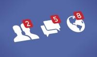 1000 متابعة على الفيس بوك