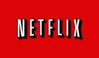 سأسلمك 5 حسابات Netflix صالحة لمدة نصف عام