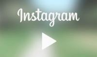 تزويد 50.000 الف مشاهدة حقيقية لفيدوهاتك في انستقرام
